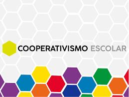 Cooperativismo escolar