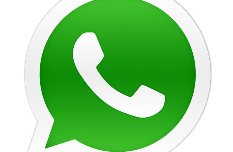 Buen uso del Whatsapp