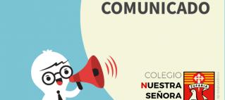 COMUNICADOS 2020-21